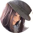 Ashley-Hunter-circle-com