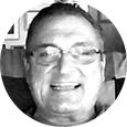 Richard-Gutowski-circle-com