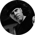 Rob-Karvellius-Carvell-circle-com
