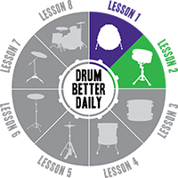 Drum-Better-Daily-no-text