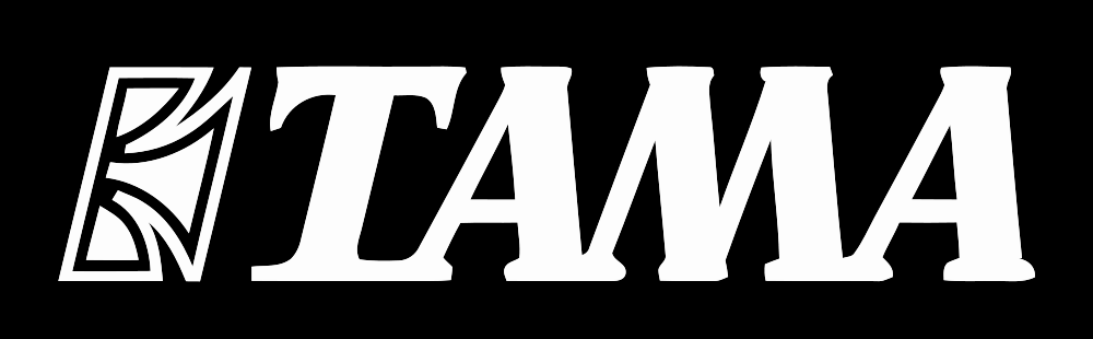 """Tama"""