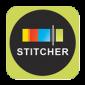 stitcher_150x150